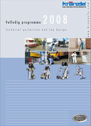 folder_kraenzle_2008